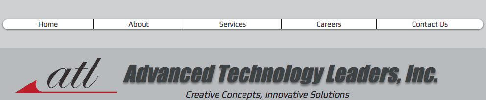 Advanced Technology Leaders, Inc.